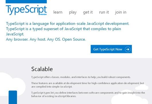 type-script