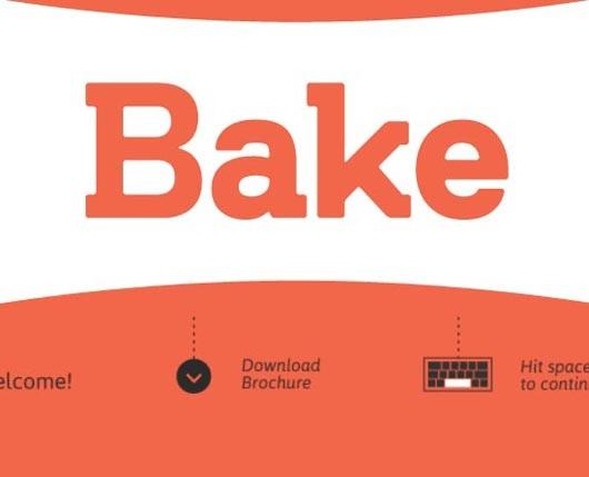 bakeagency_it