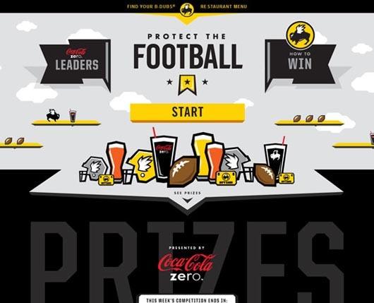 buffalowildwings_com_protectthefootball