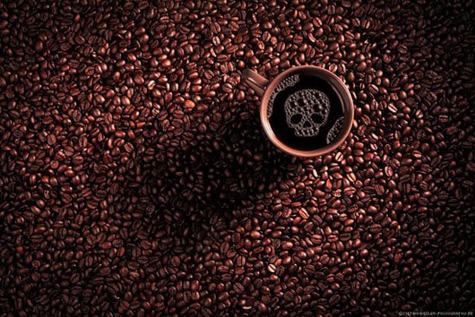 coffee-skills