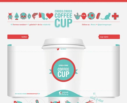 cross-cross-coffee-cup_com