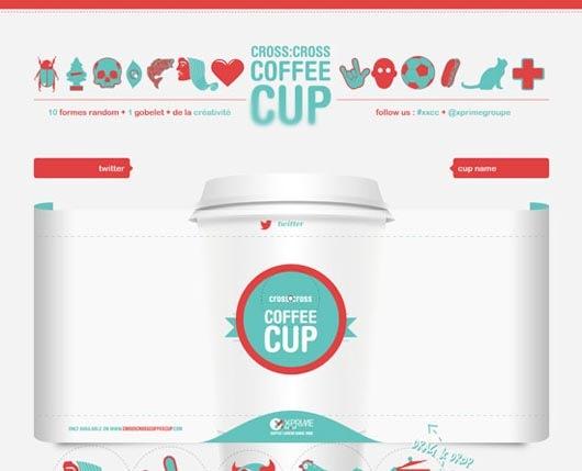 cross-cross-coffee-cup_com