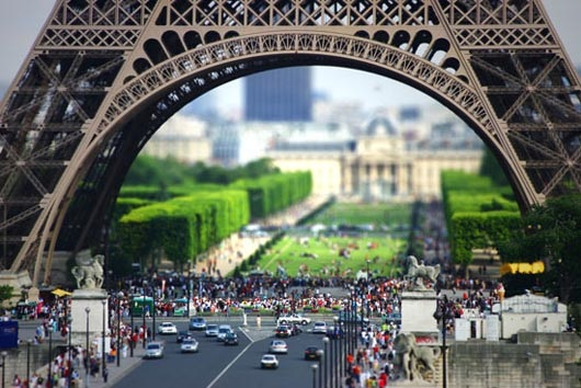 eiffel-tilt-shift-2