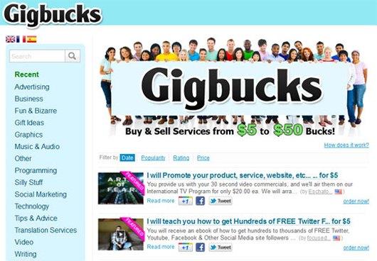 gigbucks_com