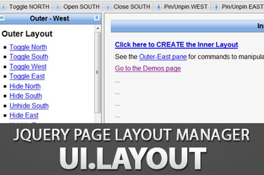 jquery-ui-layouts