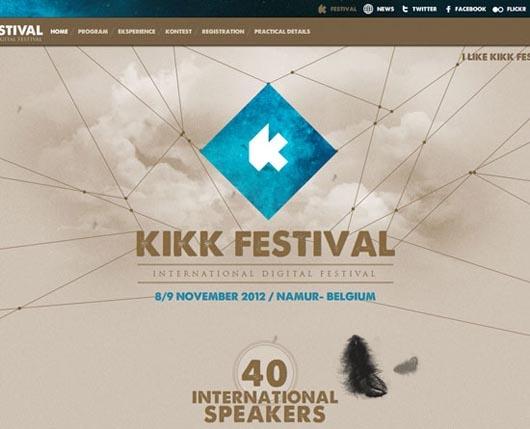 kikk_be_2012