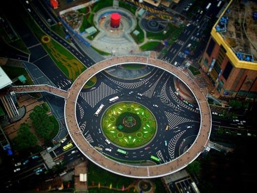 miniature-shanghai