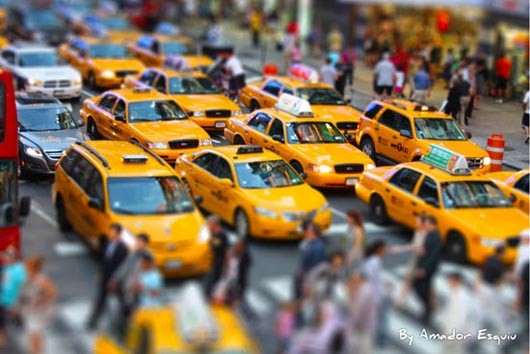 new-york-toy-cabs
