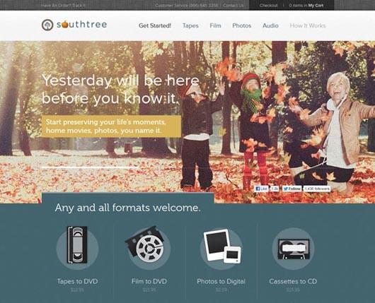 southtree_com