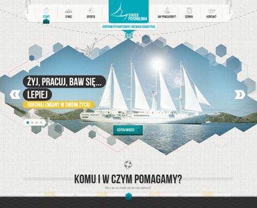 statek-psychologia_pl