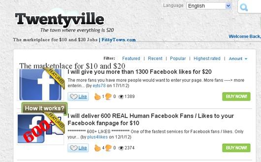 twentyville_com