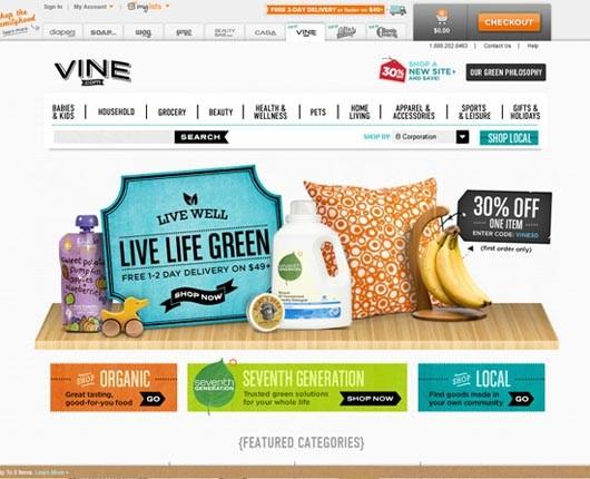 vine_com
