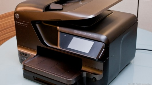 7 Excellent Tips to Choose Printer for Brochure Printing