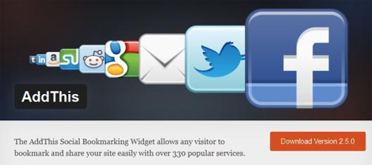 addthis-wordpress-plugin