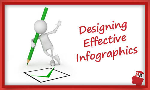 designing-effective-infographics