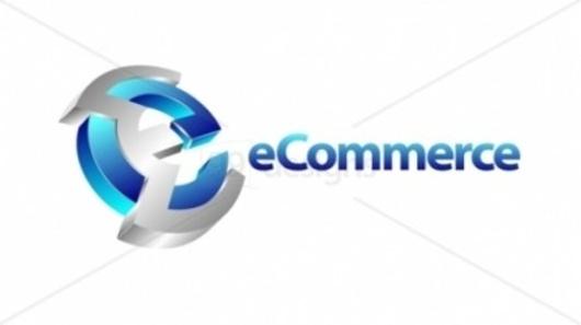 ship-ecommerce