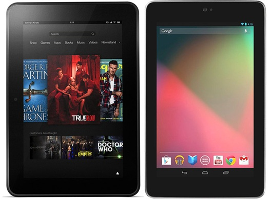 nexus-7-kindle-fire-hd