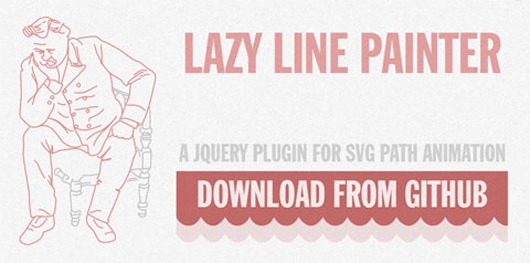 lazy_line_painter