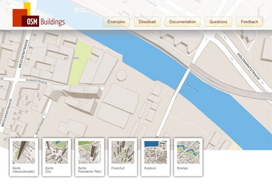 osm_buildings
