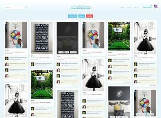 Pinterestclone