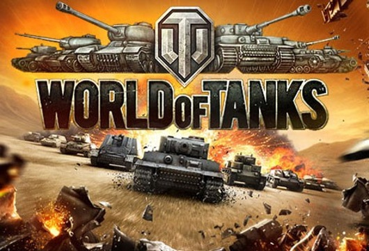 world_of_tanks