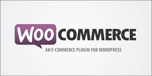 3. woo_commerce