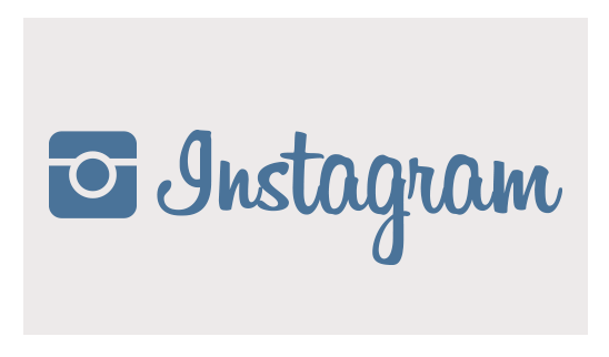 instagram-product