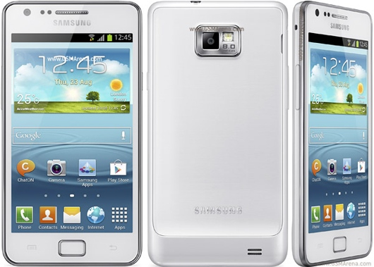 samsung-galaxy-s-ii-plus-i9105p-chic-white