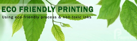 printfast_Eco_Friendly_Printing