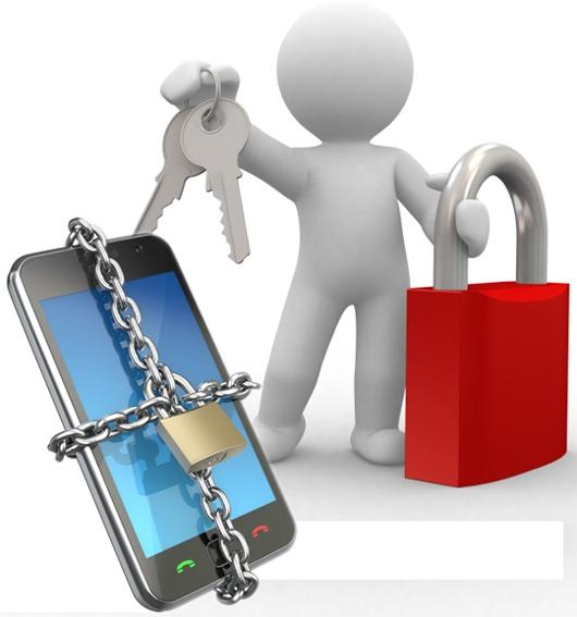 security-app-for-smartphones