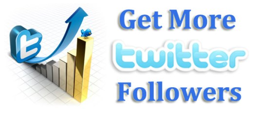 Buying Twitter Followers - How Good and What All to Keep in Mind
