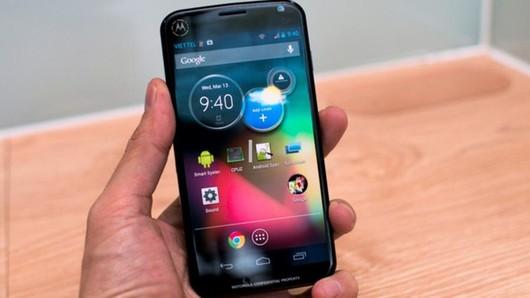 Moto_x_phone_leak-900-75_1_530x298