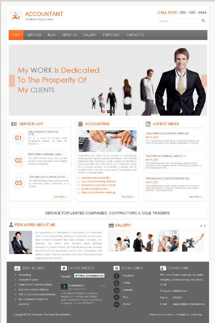 Accountant Wordpress Template_TemplateMela.com_20130822-102138