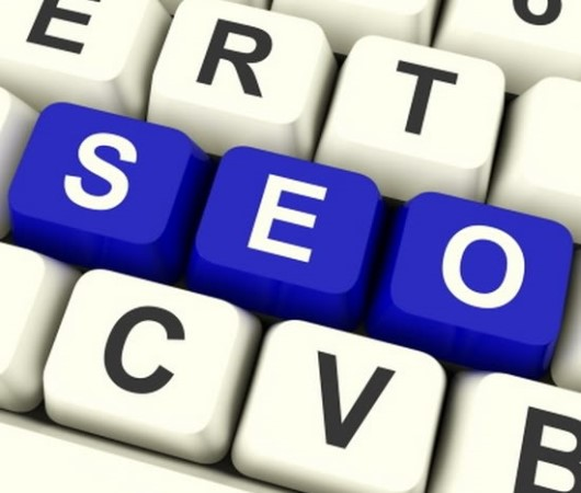 SEO Aspects for Business
