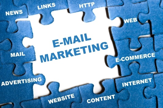 4 Ways to Beat the Competition at Email Marketing