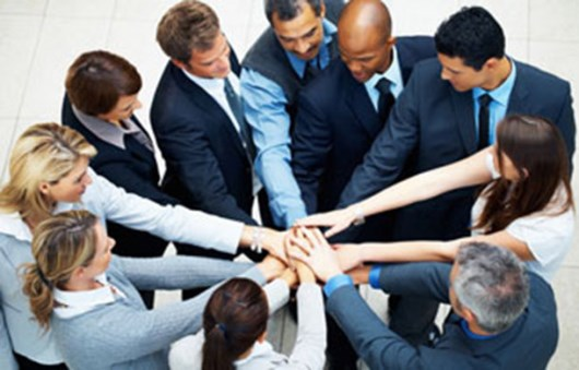 How Can Leadership Boost Employee Morale