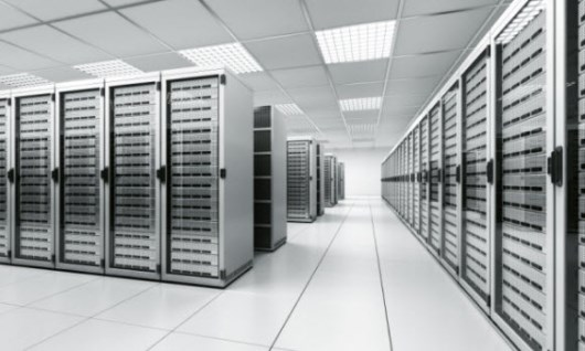 When Does Offsite Data Storage Become Necessary