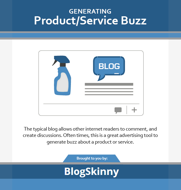 product_service_buzz
