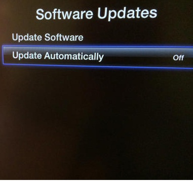 Apple_TV_Automatic_Updates