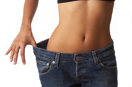 10 Ways to Help Your Waist and Wallet