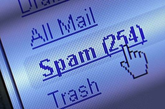 Spam Status - How to Avoid Your Email Marketing Being Labelled Junk