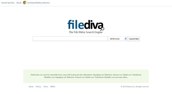 file-diva
