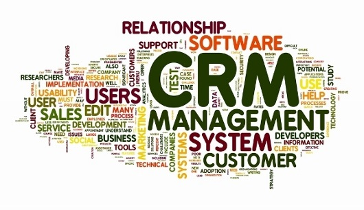 5 Tips for Smooth CRM Software Integration