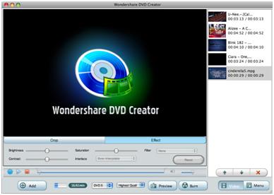 best vuze templates - vuze templates mac free vuze download for mac azureus