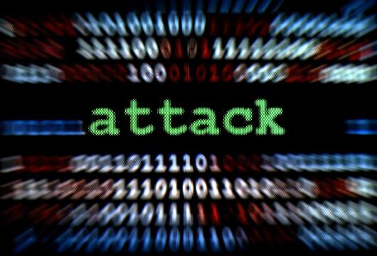 Top 5 Cyber Attacks of all time