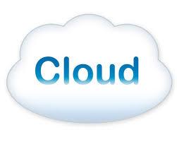 cloudh