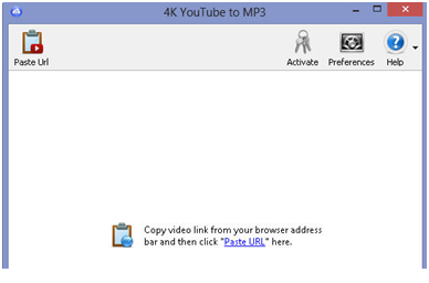How Can You Convert YouTube Videos to MP3 Easily? - SkyTechGeek