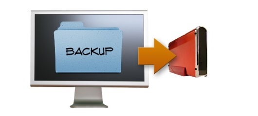 Backing Up to Take a Look at the Important Features of Backup Software