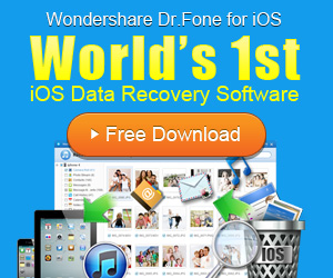 Dr.Fone-for-iOS