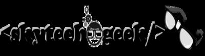 SkyTechGeek